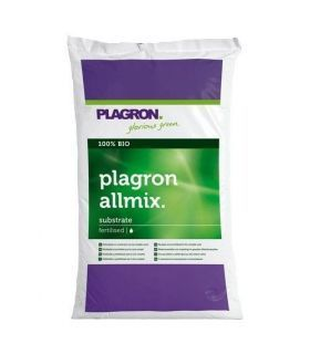 ALL MIX | PLAGRON