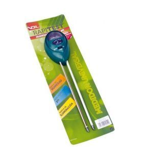 MECHERO CLIPPER