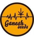 SEMILLAS GANESH SEEDS
