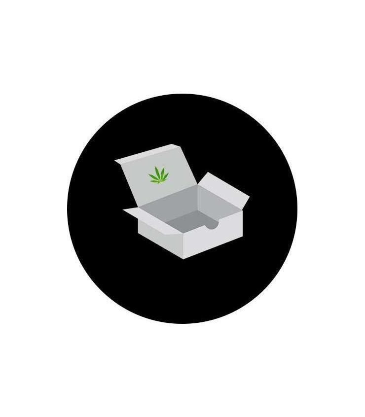 COLECCIONES GREEN HOUSE SEEDS