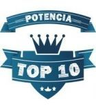 TOP 10 SEMILLAS POTENCIA