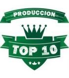TOP 10 SEMILLAS PRODUCCION