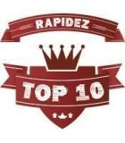 TOP 10 SEMILLAS RAPIDEZ