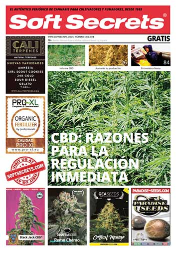 Revista soft secrets gratis