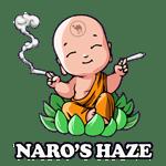 Comprar marihuana legal de cbd sabor haze