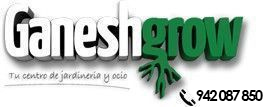 Ganesh Grow Shop