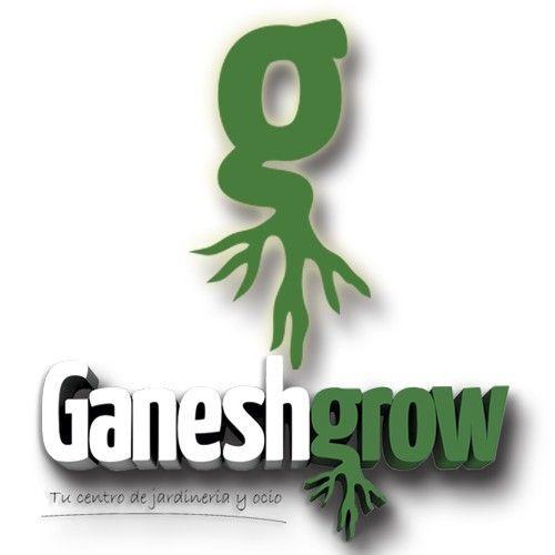 GANESHGROW