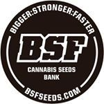 BSF SEEDS BANK