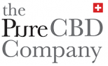 THE PURE CBD COMPANY